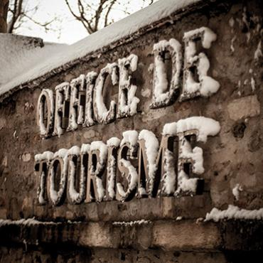 Offices de Tourisme
